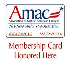 amac-membership-card-honored-here1