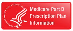 essays on medicare part d