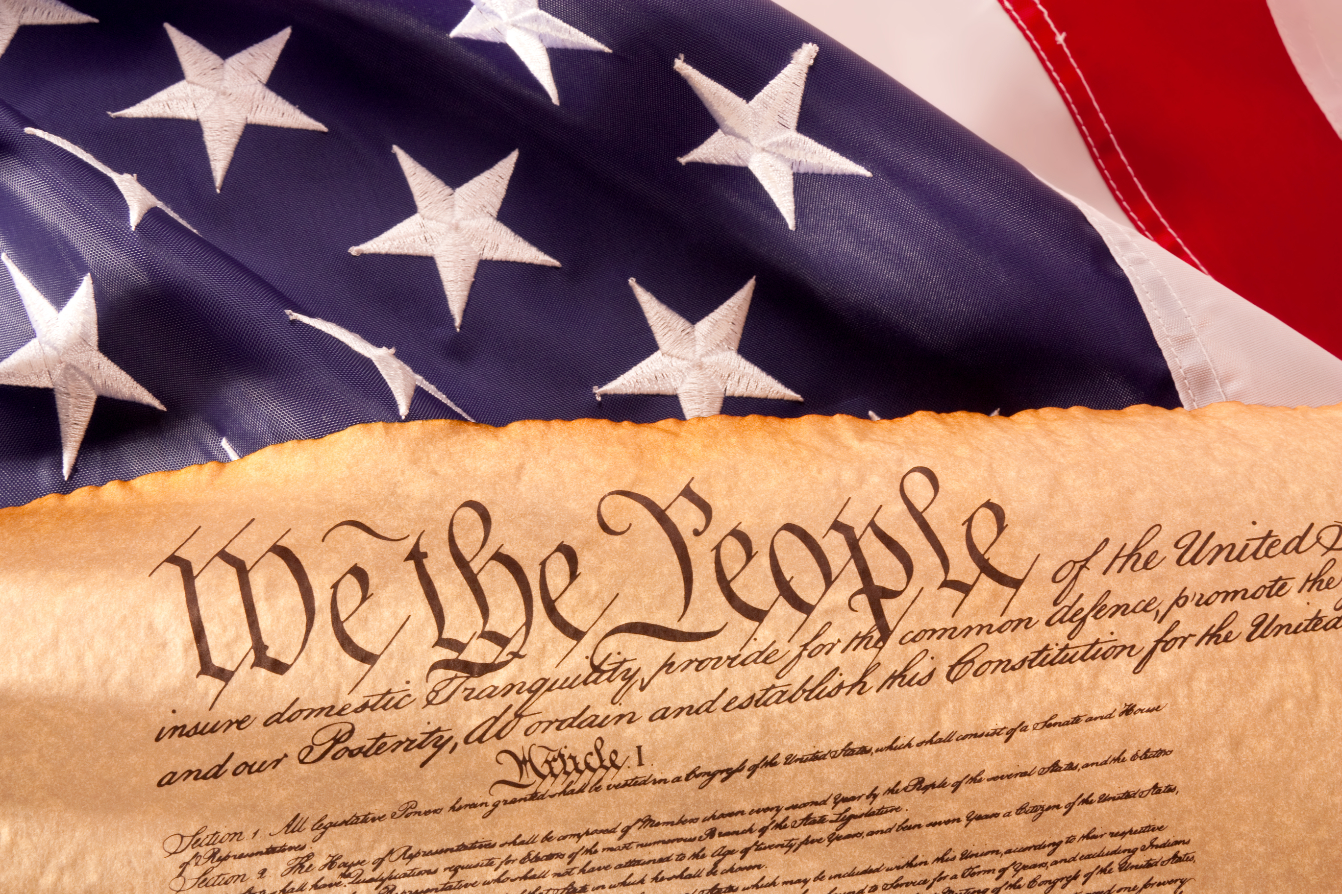 Happy Constitution Day! - AMAC - The Association of Mature ...