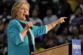 Clinton emails election Russia adviser