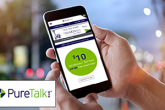 Pure TalkUSA Wireless Phone Service