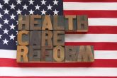 affordable republican health care reform healthcare single payer HRA