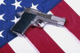 AMAC Supports Our Constitutional Right to Bear Arms